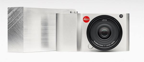 Leica_T_System_Camera_on_Design_Hunter.jpg