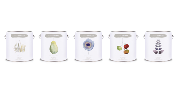 Conran_paint_collection.jpg
