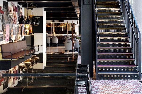 Scandic-Grand-Central-Hotel-Stockholm-4.jpg