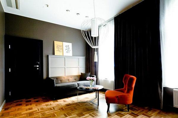Scandic-Grand-Central-Hotel-Stockholm-9.jpg