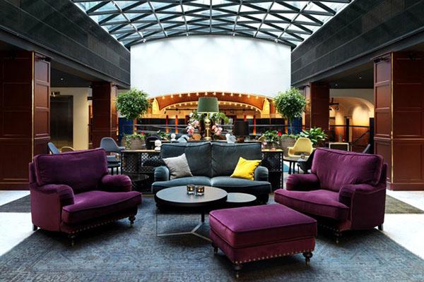 Scandic-Grand-Central-Hotel-Stockholm-1.jpg