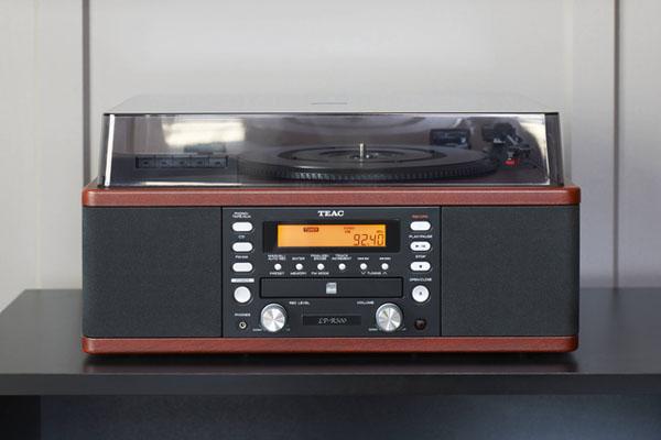 scandic-granc-central-vinyl-player-1.jpg