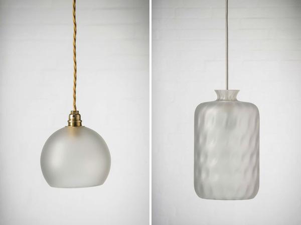 Ebb_and_Flow_lighting_May_Design_Series_Design_Hunter.jpg