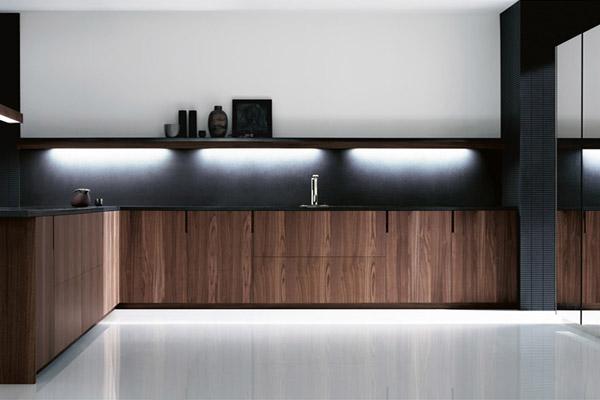 doca_contemporary_kitchen_may_design_series.jpg