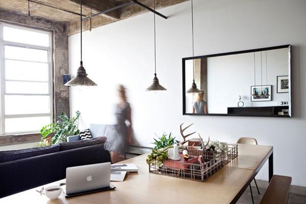 Brooklyn apartment 2.jpg