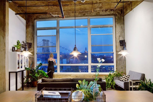 Brooklyn apartment night view.jpg