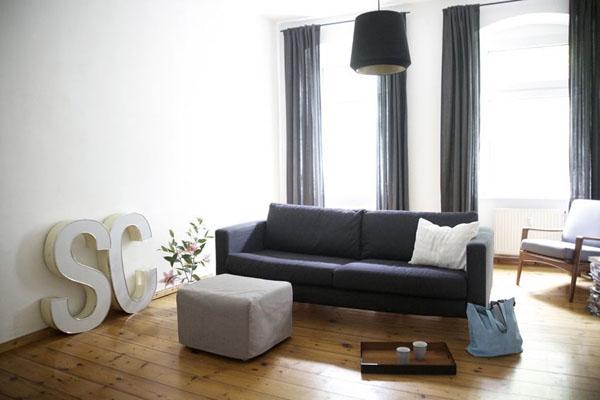 Berlin home exchange 2.jpg