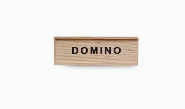 Domino set.png