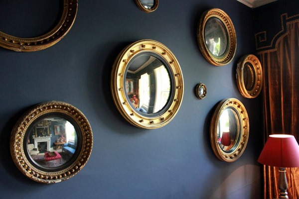 Porthole_mirrors_Montpellier_House.jpg
