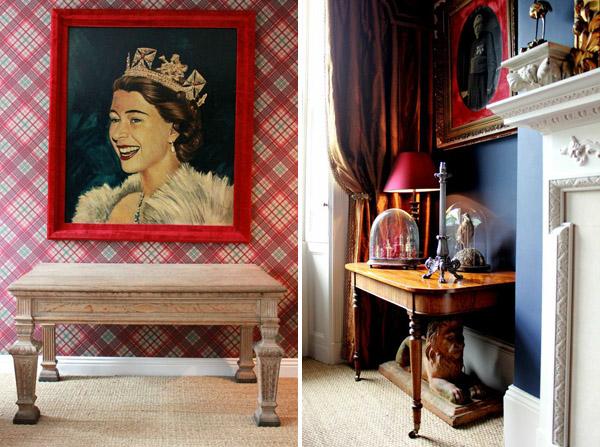 Regency_style_interior_curiosities_Montpellier_House_Design_Hunter copy.jpg