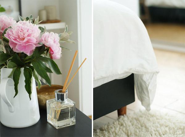 peonies_and_White_Company_Noir_fragrance_Design_Hunter_edited-1.jpg