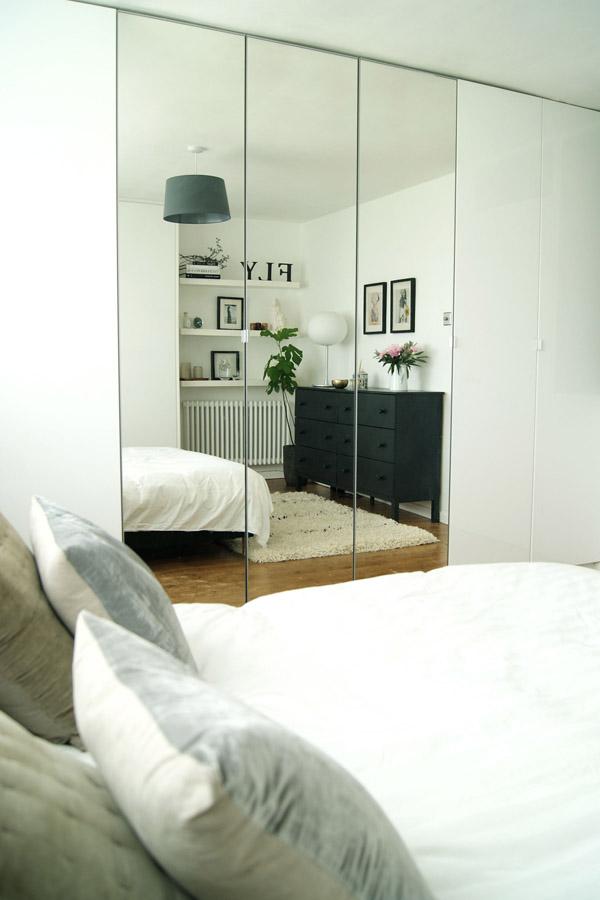 Bedroom_reflection_Design_Hunter_3.jpg