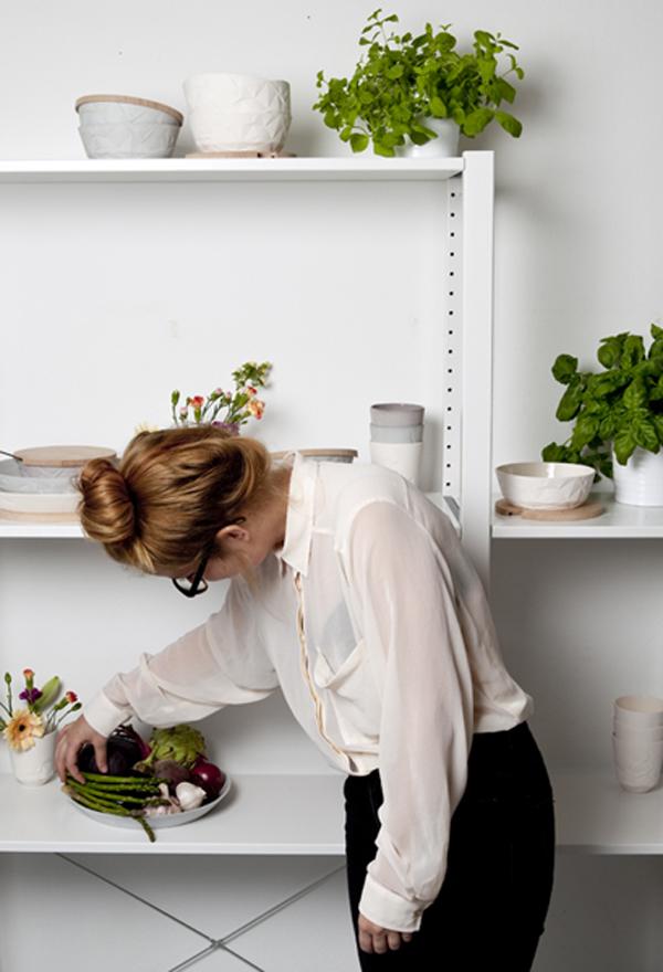 Janet Emmelkamp.jpg