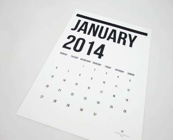 2014_modern_minimal_downloadable_calendars_5.jpg