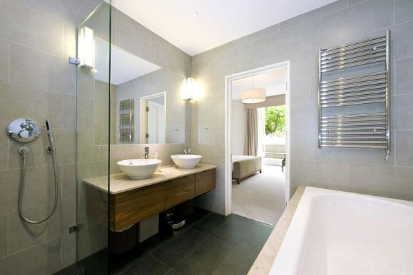 holland_park_bathroom_design_hunter.jpg