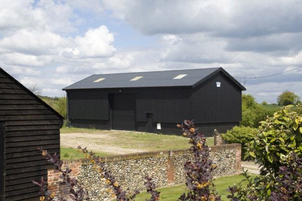 savills_new_house_farm_design_hunter_4.jpg