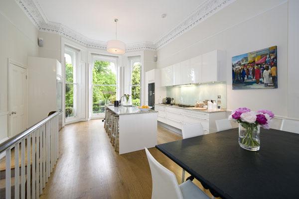 holland park kitchen design hunter.jpg
