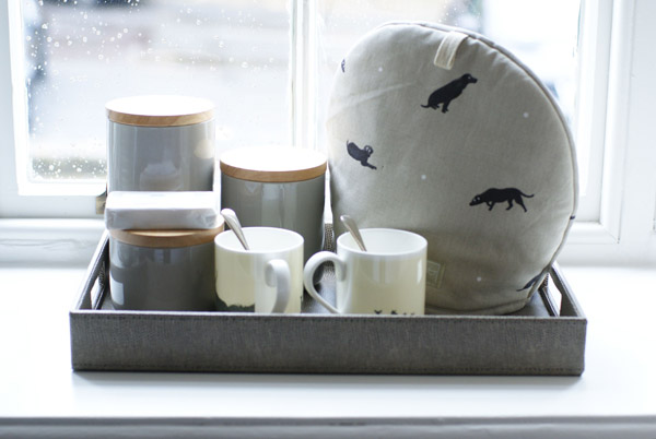 tea-tray-at-Lord-Crewe-Arms-Blanchland-on-Design-Hunter.jpg