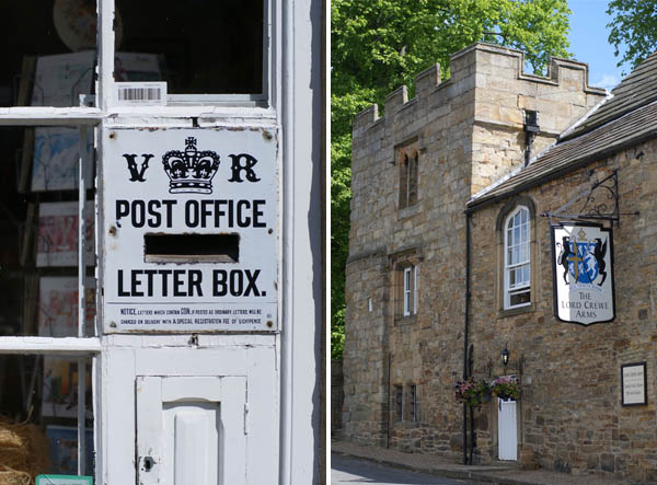 Lord_Crewe_Arms_Blanchland_and_village_post_office_edited-1.jpg