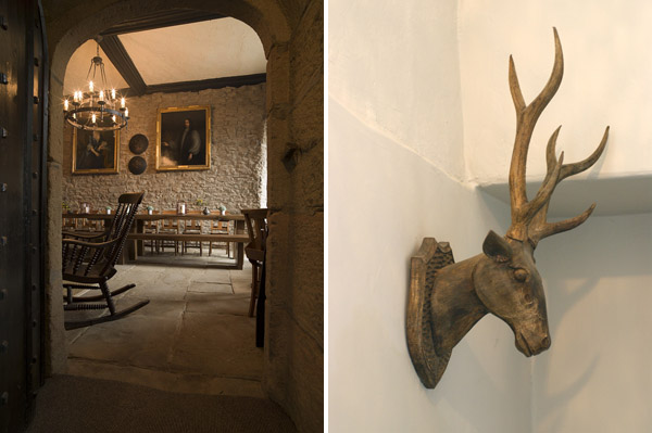 Lord_Crewe_Arms_Blanchland_interiors_on_Design_Hunter.jpg
