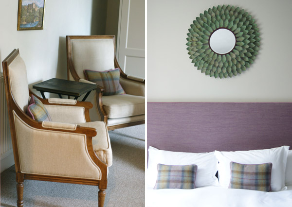 Lord_Crewe_Arms_bedroom_edited-1.jpg
