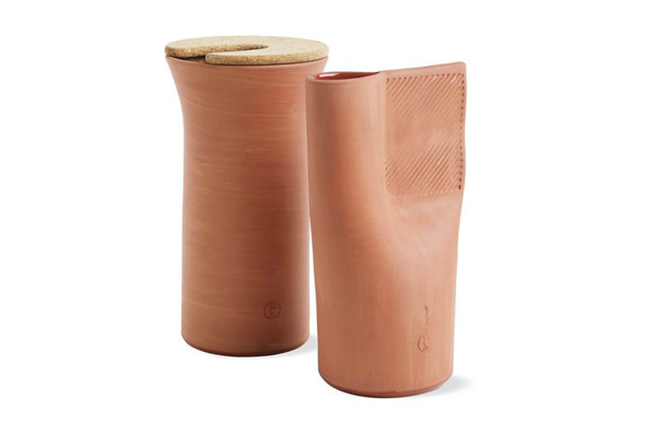 Terracotta_Wine_Cooler_carage_by_Normal_Studio.png