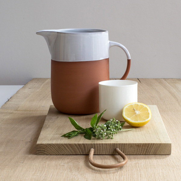 Terracotta_jug_Sue_Pryke_Design_Hunter.jpg