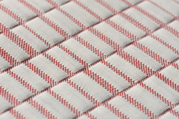 Bouroullec_Kvadrat_fabric_red_white_Design_Hunter.jpg