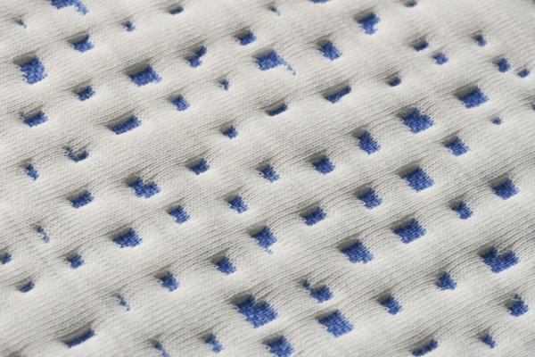 Bouroullec_Kvadrat_textiles_Design_Hunter.jpg