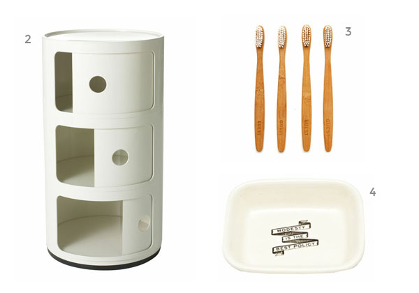 kartell_cabinet_design_hunter_edited-1.jpg