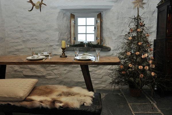 Ty_Unnos_Christmas_Ioan_Davies_on_Design_Hunter_6_edited-1.jpg