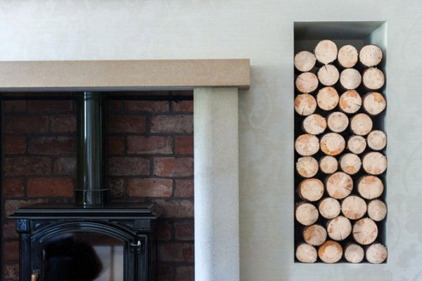 the_burrell_house_glasgow_logs_and_fireplace.jpg