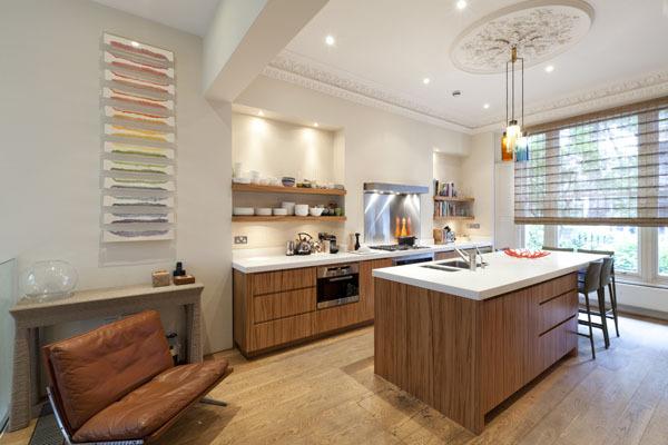 leamington_road_villas_kitchen_2_design_hunter.jpg