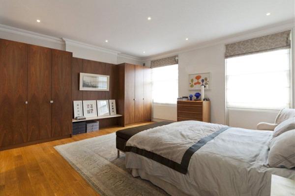 leamington road villas bedroom.jpg