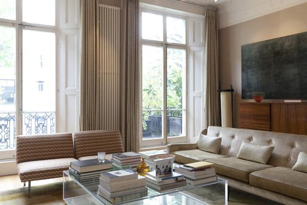 leamington_road_villas_living_room_3_design_hunter.jpg