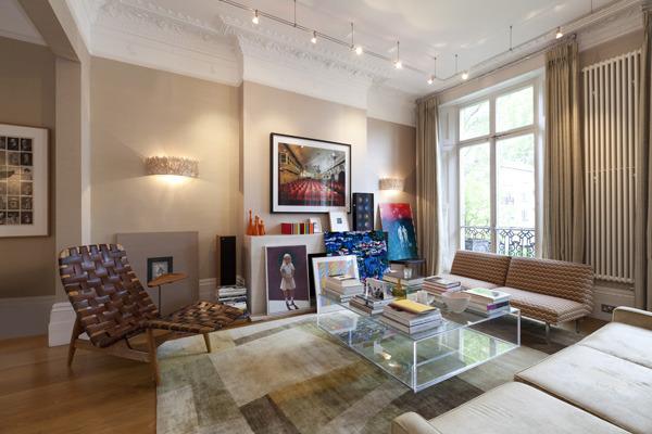 leamington_road_villas_living_room_design_hunter.jpg