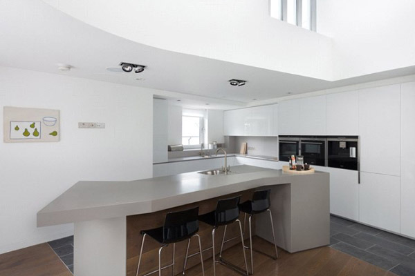kitchen_queens_crescent_gleneagles_design_hunter.jpg