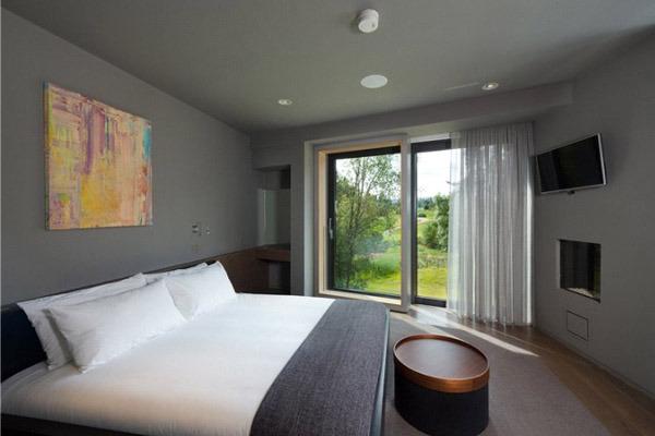 queens_crescent_gleneagles_bedroom.jpg
