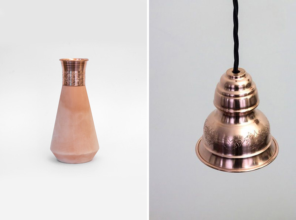Hend_Krichen_Designers_Block_Interiors_UK_2014.jpg