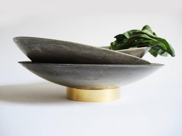concrete_bowls_nr2_designers_block_interiors_uk.jpg