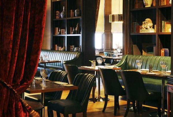 Aubrey_Bar_Restaurant.jpg