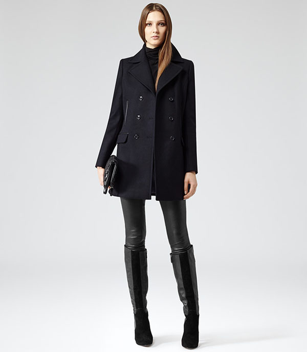 Charise_double_breasted_coat_Reiss.jpg