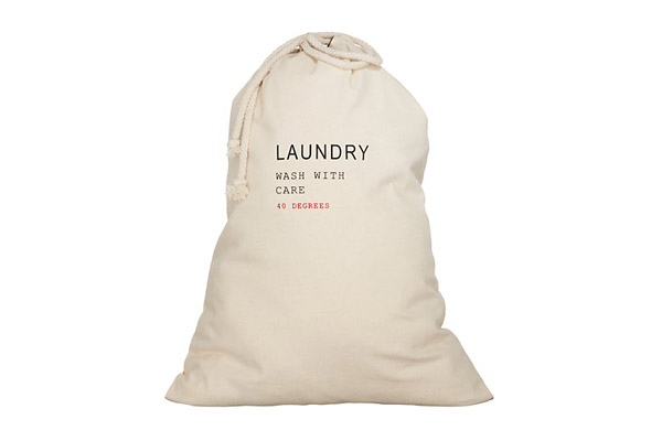 Laundry_bag_wash_with_care.jpg