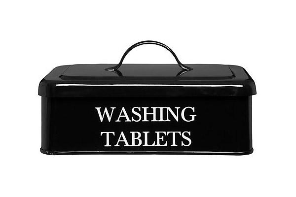 washing_tablets_tin_Garden_Trading.jpg