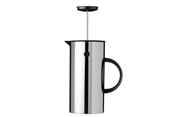 Stelton coffee press  - Amara Living 