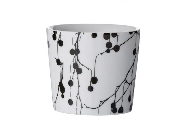 Tree bomb mug by Ferm Living  - Occa Home 
