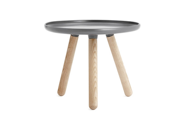 Tablo side table by Normann Copenhagen  - Heals 