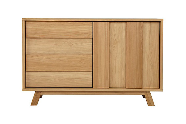 Noah sideboard by Bethan Gray for John Lewis  - John Lewis 