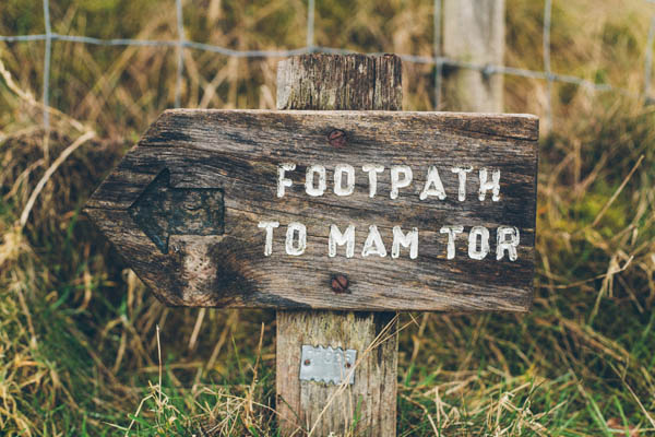 Mamnick_Design_Hunter_footpath_Mam_Tor.jpg
