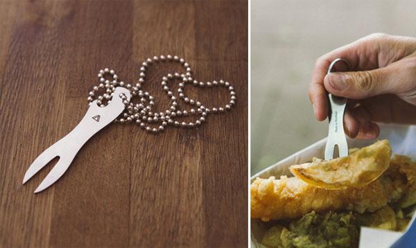 Mamnick-stainless-steel-chip-fork.jpg